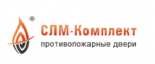 Фабрика дверей СЛМ-Комплект