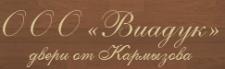 Виадук, Санкт-Петербург каталог детской одежды оптом