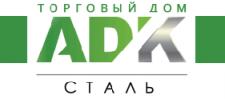 Фабрика дверей АДК-СТАЛЬ