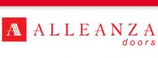Alleanza doors, Балабаново каталог детской одежды оптом