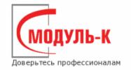 Фабрика дверей Модуль-К
