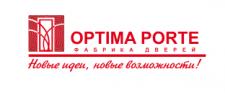 Фабрика дверей OPTIMA PORTE