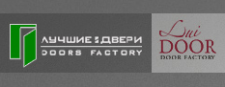 Лучшие двери, Ульяновск каталог детской одежды оптом