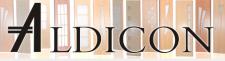 Альдикор, Благовещенск каталог детской одежды оптом