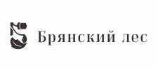Брянский лес, Брянск каталог детской одежды оптом