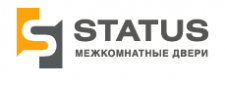 Status, Великий Новгород каталог детской одежды оптом