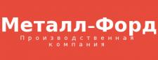 Фабрика дверей ЕК-МЕТАЛЛ-ФОРД