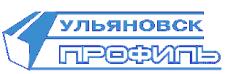 УльяновскПрофиль