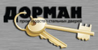 Дорман