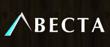 Веста, Ульяновск каталог детской одежды оптом