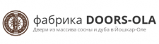 Doors-Ola, Йошкар-Ола каталог детской одежды оптом
