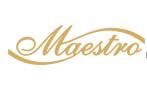 Маэстро, Йошкар-Ола каталог детской одежды оптом