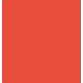Производители дверей